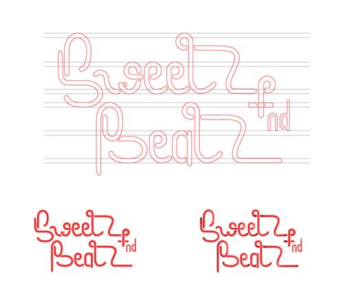 Sweetz Logo