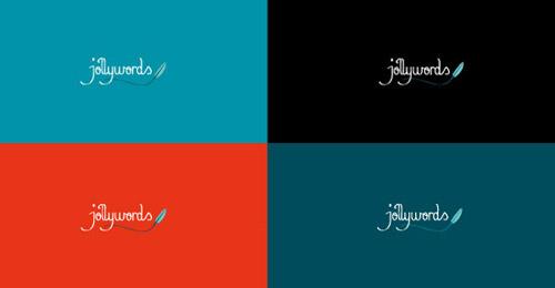 jollywords Logo
