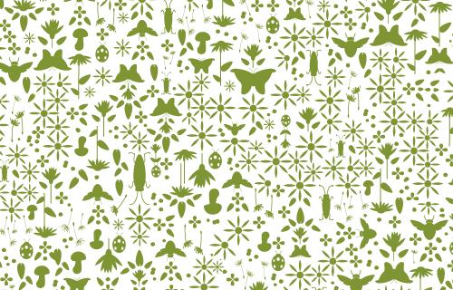 Muster Naturfleesch