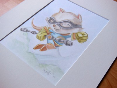 teemo-leagueoflegends-lagqaffe-1
