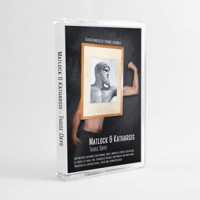 Katharsis-Tape-5