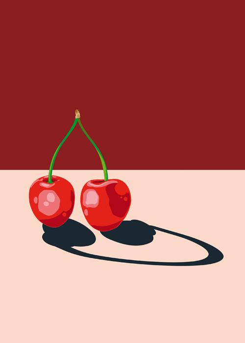Sweetz and Beatz Cherry