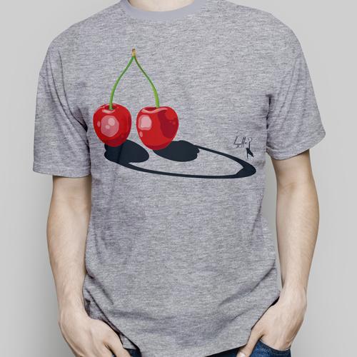 Sweetz and Beatz Shirt