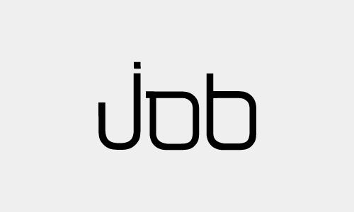 JOBperspektive Logo