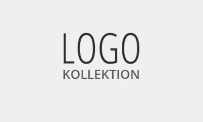 Logos-lagqaffe