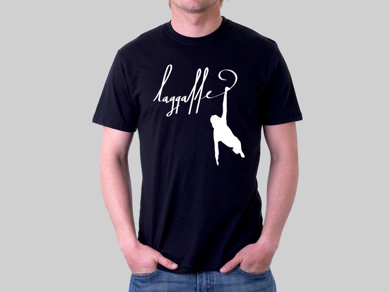 lagqaffe Shirt