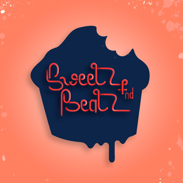 Sweetz Logo 1