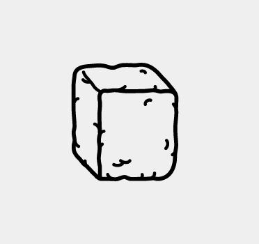 Zuckermag Logo