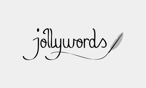jollywords Logo