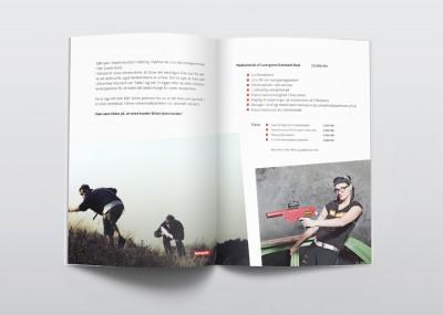 magazine LG Danmark-1