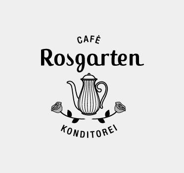 rosgarten Logo