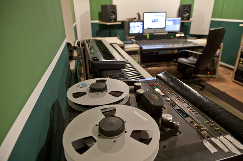 woodandmind_studio13